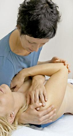 Physio_Manuelle Therapie